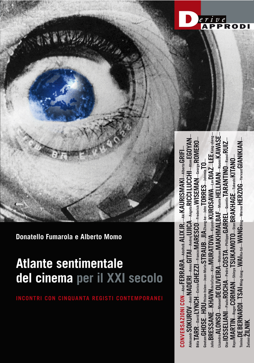 Atlante sentimentale del cinema.indd