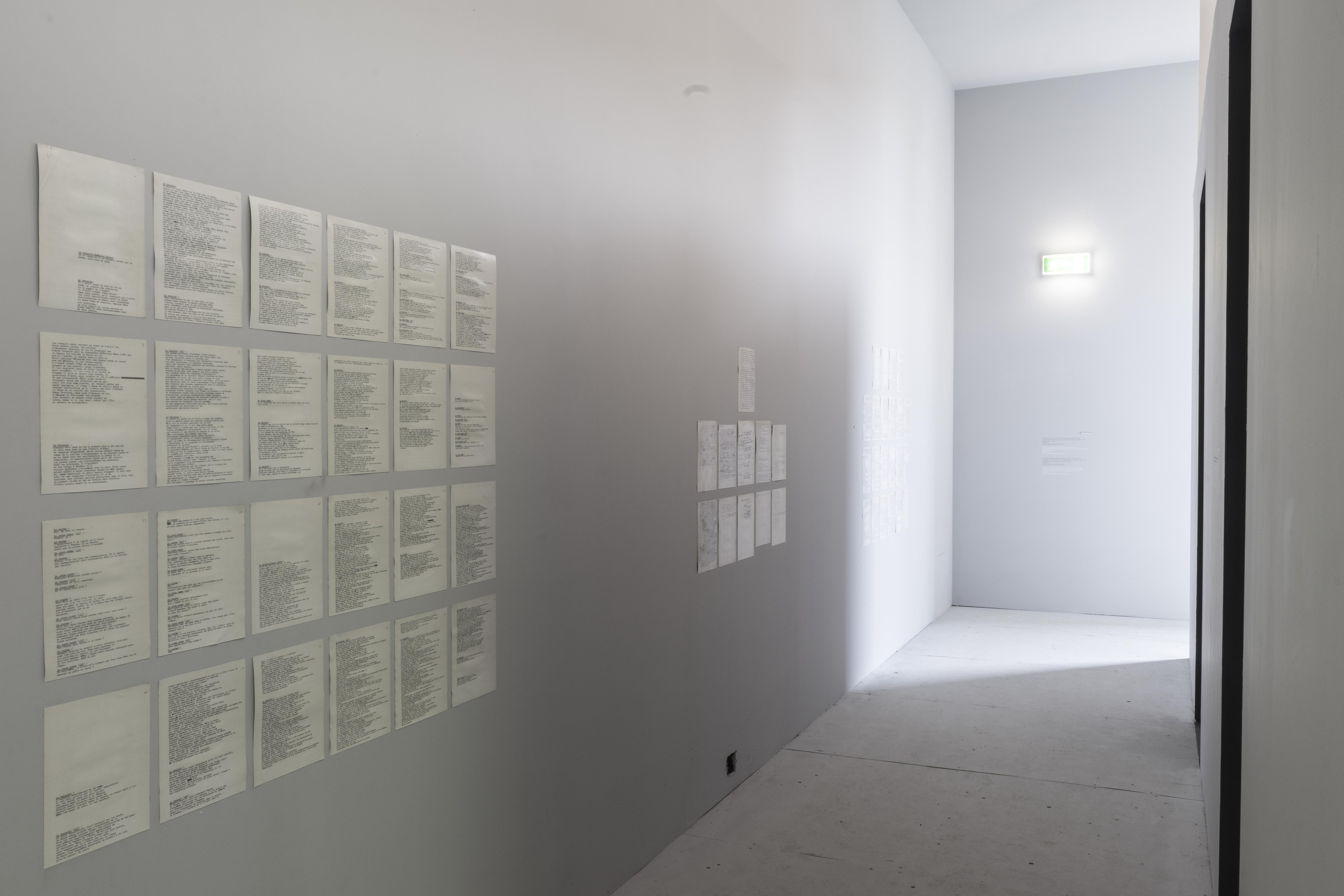 Straub_Biennale_Ambrosio 1.1-30