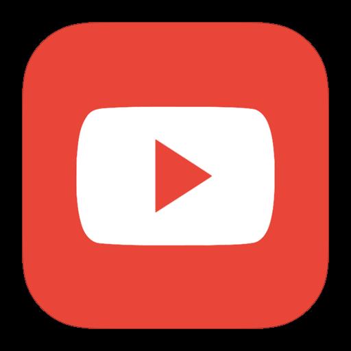 youtubeburstalt_11280