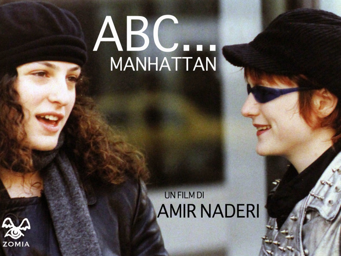 abc-manhattan-low