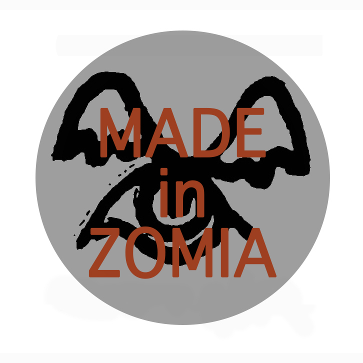 made-in-zomia-prova-copia