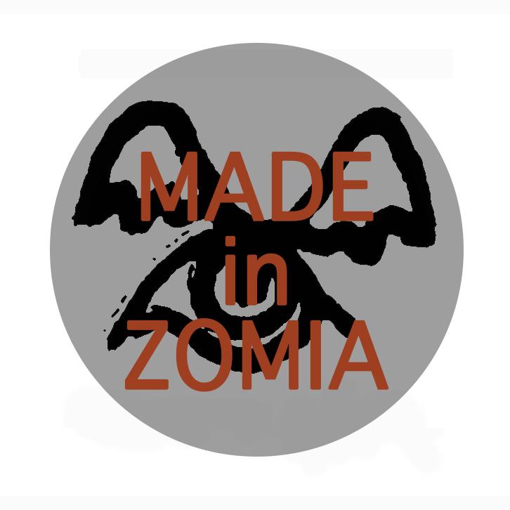 made-in-zomia-prova-copia