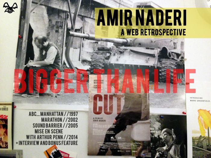 amir-retro-web-low